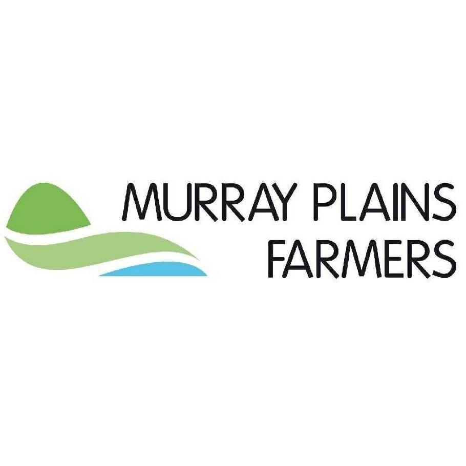 Murray Plains Farmers